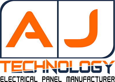 Welcome To AJ Technology - An Electrical Panel Manufacturer